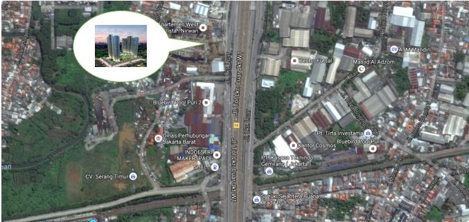 location-jadi