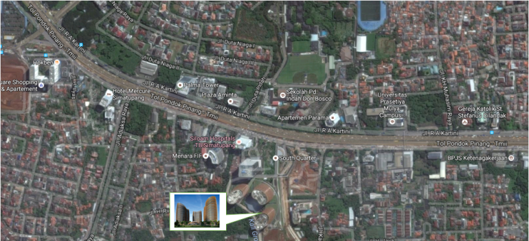location-sq